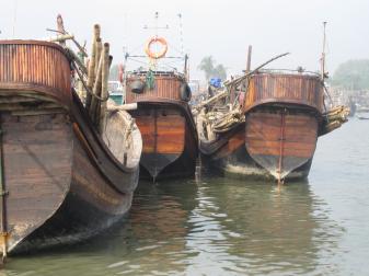 bangladesh- (1)