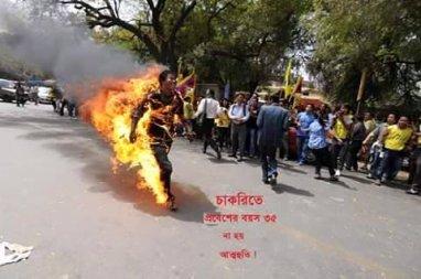 bangladesh- (104)