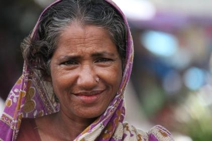 bangladesh- (15)