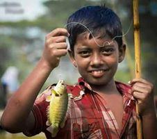 bangladesh- (174)