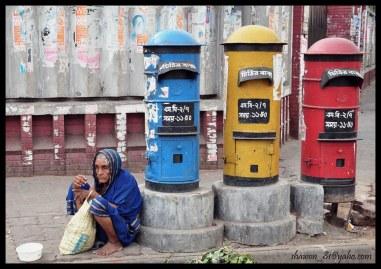 bangladesh- (22)