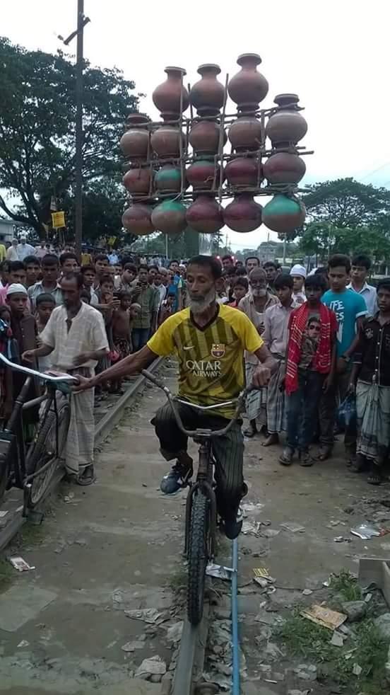 bangladesh- (282)