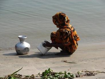 bangladesh- (334)