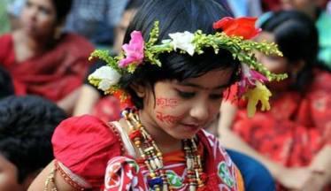 bangladesh- (400)