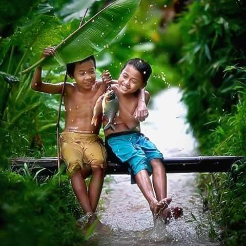 bangladesh- (94)