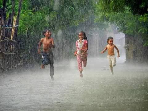 bangladesh- (96)