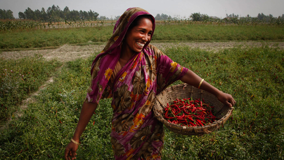 bangladesh-in-blogpost