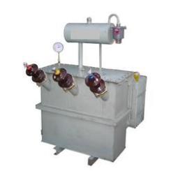 100-kva-distribution-transformer-250x250