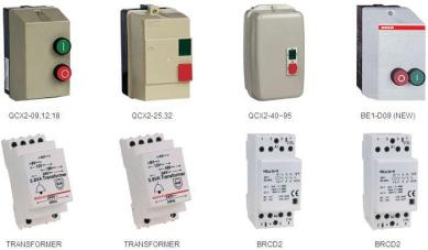 ac_contactor_and_relays_qcx2_series_magnetic_starter