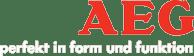 aeg_logo2_new