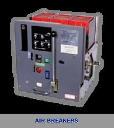 Air-Breaker