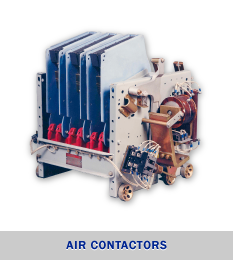 Air-Contactor