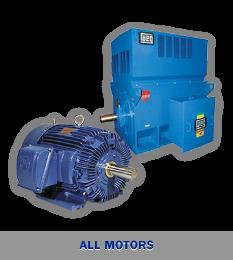 All-Motor
