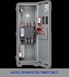 Auto_Transfer_Switch