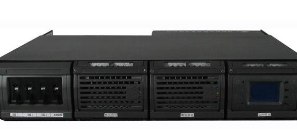 b-003-376-797Ykt_S_Rectifier_Module_Rectifier_System