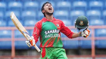 bangladesh- (13)