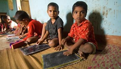 bangladesh- (136)