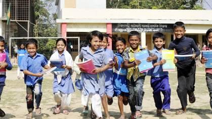 bangladesh- (137)
