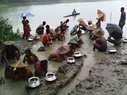 bangladesh- (239)