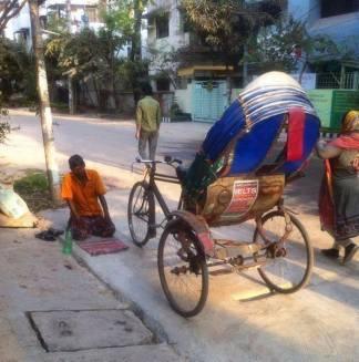 bangladesh- (277)