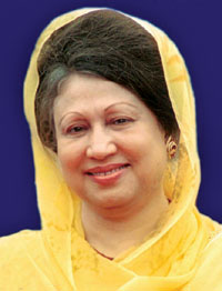 bangladesh- (28)