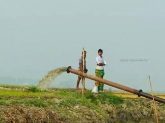 bangladesh- (293)