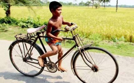 bangladesh- (315)