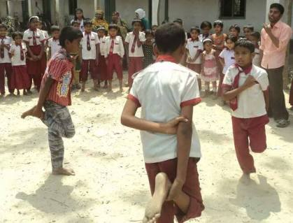 bangladesh- (316)