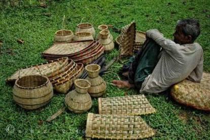 bangladesh- (321)