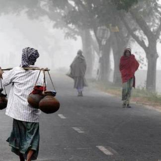 bangladesh- (381)