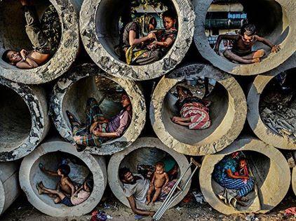 bangladesh- (404)