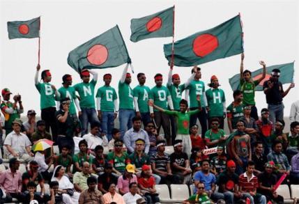 bangladesh- (453)