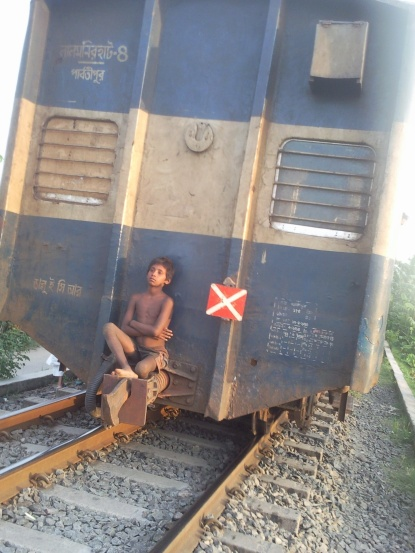bangladesh- (460)