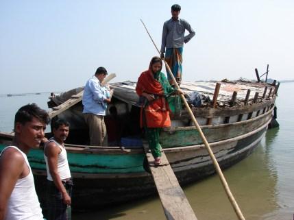 bangladesh- (461)