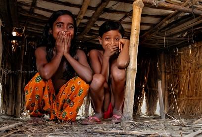 bangladesh- (547)