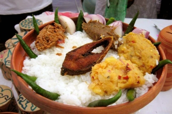 bangladesh- (563)
