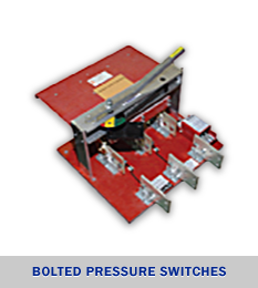 Bolted_Pressure_Switch