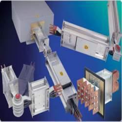 busbar-trunking-system-250x250