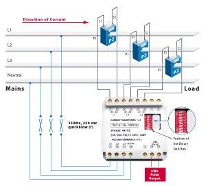 Ct Meter Wiring Diagram 20 Artatec Automobile De