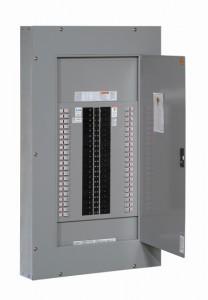 Cutler-Hammer-panels-208x300