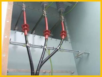 Low-Voltage-Cable-Installation