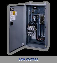 lowvoltage-starter