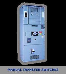 Manual-Transfer-Switch