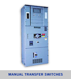Manual-Transfer-Switch