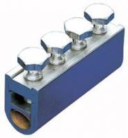 mechanical-straight-connector