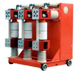 medium-voltage-indoor-vacuum-circuit-breakers-40423-2294947 (2)