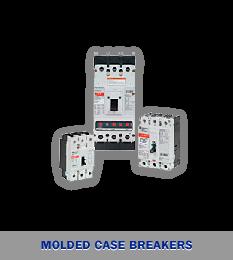 Molded_Case-Breaker