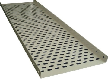 perforated-cable-tray
