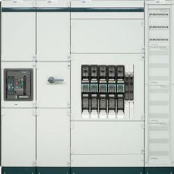 power-distribution-board-250x250