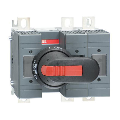 sethelectricals-YCRAIMRL1abbswitchgearproducts (2)